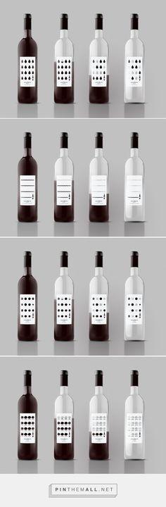 Equilibrium Estate Wine - Gemma Warriner