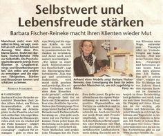 Stuttgarter Wochenblatt vom 24.02.2011