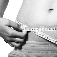 How to Lose Weight in 2 Weeks    If you want to start yourself on a weight loss project, a two-week time window is a good start. The duration is short yet the goal is very much attainable. With results in just two weeks, you will surely be encouraged to keep going. Here are 20 ways on losing weight within 2 weeks: 1. Do the Zumba! 2. Go Biking 3. Take Xenical 4. Sleep Right 5. Take Green Tea
