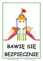 BLOG EDUKACYJNY DLA DZIECI: KODEKS PRZEDSZKOLAKA Polish Language, Teacher Inspiration, School Projects, Montessori, Hand Lettering, Kindergarten, Crafts For Kids, Preschool, Classroom