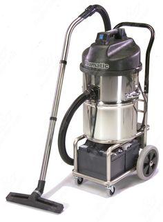 Appliances Telescopic Tube Bent Rod Handle Brush Tool Kit for ...