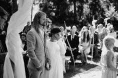 Professional Wedding Photography Gallery by Award Winning Photographer - PjPhoto Wedding Heels, Wedding Day, Professional Wedding Photography, Wedding Photos, Sari, Bride, Couple Photos, Gallery, Wedding Dresses