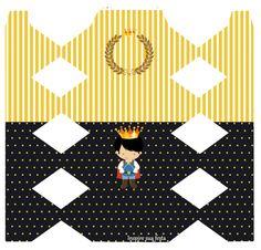 caixa-de-bala-personalizada-gratuita Kids Rugs, Printables, Rei Arthur, Blog, Princess, Decor, Craft Ideas, Diy And Crafts, Baby Invitations