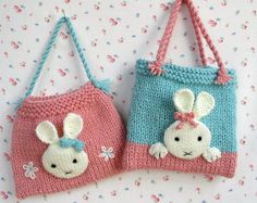 Pattern is written in ENGLISH. Other languages NOT available.  INSTANT DOWNLOAD - PDF download button is on your Purchases and reviews page (to find this click on You top right of page).  MOTHER BUNNY Pattern contains instructions for MOTHER BUNNY and her cardigan and skirt which can be removed.Her shoes are permanently fixed. SIZE: 33cm (13in) to the tips of her ears  NEEDLES: knitted on two straight 3.25 mm needles (US 3)  YARN: DK (double knitting) yarn, (USA - light-worsted/Australia - 8…