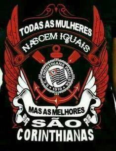 Corinthians Time, Sport Club Corinthians, Sports Clubs, Times, Bora Bora, Insight, Tattoo, Humor, Disney Belle