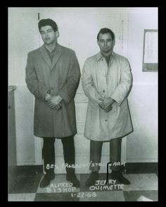 How two men went from troubled teens to mob enforcers. Mike Stanton, Providence Journal, Mafia Crime, Troubled Teens, Providence Rhode Island, Mafia Gangster, The Warden, Department Of Corrections, Curves Workout