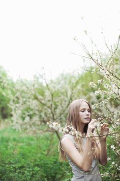 Natural Remedies for Seasonal Allergies - Natural Remedies   #allergies