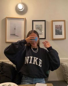 Indie Outfits, Grunge Outfits, Cute Casual Outfits, Rock Outfits, Sport Outfits, Mode Indie, Mode Hipster, Look Fashion, Girl Fashion