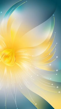 40 Beautiful Backgrounds For Samsung Galaxy – Page 2 Beautiful Flowers Wallpapers, Beautiful Nature Wallpaper, Pretty Wallpapers, Flower Background Wallpaper, Scenery Wallpaper, Background Images, Butterfly Wallpaper, Colourful Wallpaper Iphone, Galaxy Wallpaper
