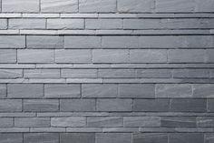 4 Slate Cladding Designs That Won't Go Unnoticed