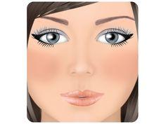 Siististi meikattu iho on tärkeä osa onnistunutta meikkiä. Nuoren iholle riittää hyvin meikkipuuteri tai ohut, läpikuultava meikkivoide.