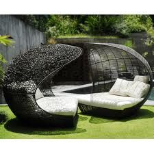A great range of garden furniture including tables chairs at a sensible price