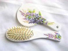 Violet, Spoon Rest, Tableware, Model, Design, Green, Dinnerware, Tablewares