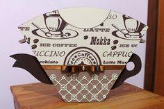 #portafiltrodecafe #café #artesanato