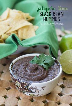 Roasted Red Pepper Hummus « Ellaphant Eats | Recipes: Hummus/Bean ...