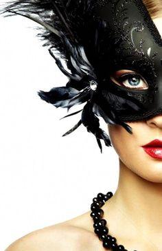Weird Fashion, Fashion 101, Venetian Carnival Masks, Mask Images, Lace Mask, Best Face Mask, Beautiful Mask, Boudoir Photography, Photography Outfits