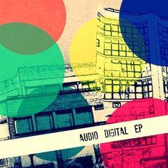 VV AA - Todo en un día - Discos de Kirlian 2012