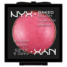 232 Best Blush Images Beauty Makeup Makeup Products Makeup Swatches