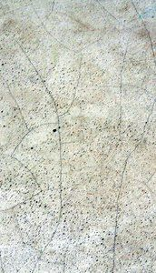 Concrete floors in driveways, garages, basements and houses attract stains just like any other floor material. The good thing about concrete is that you can wipe a spill off of it with minimal damage. The bad thing is that it is a porous material and can stain just as easily as the carpet you have in your living room. Using a power washer is an effective first step for removing fresh stains and odors from a concrete floor, but sometimes other methods are needed.