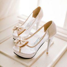 27.73$  Buy now - https://alitems.com/g/1e8d114494b01f4c715516525dc3e8/?i=5&ulp=https%3A%2F%2Fwww.aliexpress.com%2Fitem%2FBig-size-32-43-fashion-women-shoes-sexy-style-single-shoes-Net-yarn-bowknot-adornment-high%2F32314628450.html - Big size 32-43 fashion summer women shoes sexy bowknot decoration Mesh Platform high heels 32 33 CHD-C21 27.73$