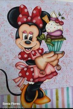 Best Friend Sketches, Friends Sketch, Best Friend Drawings, Bff Drawings, Disney Drawings, Mickey Mouse Drawings, Minnie Mouse Pictures, Disney Food, Cute Disney