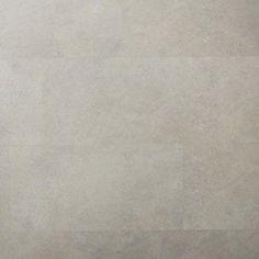 Dalle PVC adhésive calcaire ARTENS Stone   Leroy Merlin