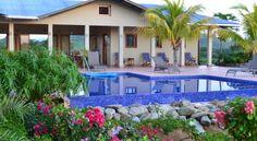 Soma Surf Resort Nicaragua