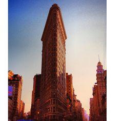 I still think I'm there #latergram #newyorknewyork #love #live #liveauthentic #neverstopexploring #whatdreamsmaycome #artissue #exploremore #exklusive_shot #ig_newyork #instafavs #instadaily #onmyway #openmyworld #lifewelltravelled #fvftravel #goodvibes #vscocam #vsconyc #livefolk #vscotravel #NYC #newyorknewyork #wonderland #Wanderlust #mytravelgram #instatravel #letsgetlost #letsgosomewhere #fvftravel #flatiron by wik
