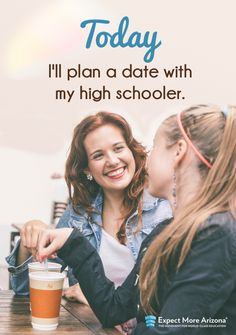 what to expect when dating teachers