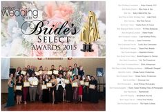 Congrats to Classic Albuquerque and all the fellow Perfect Wedding Guide award winners. (https://classicpartyrentals.com/locations/albuquerque) #perfectweddingguide #brides #select #awards #2015 #winner best #rentalcompany #perfectweddingguidenm #newmexico #rental #tables #chairs #linens #flatware #glassware #tenting #furniture #decor and more #classicparty #wedding #albuquerque #bride #eventprofs #rent #classicpartyrentals #pwg (https://classicpartyrentals.com/locations/albuquerque)