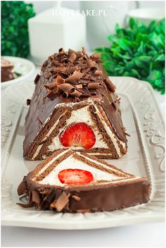 Tortellini, Tiramisu, Birthday Candles, Gingerbread, Cooking Recipes, Nutella, Oreo, Desserts, Food