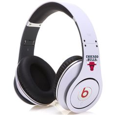 Los Angeles Clippers Beats By Dre Custom Studio 1880f1eea