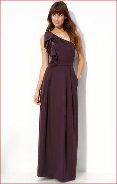 Purple Dresses Under 50 Dollars