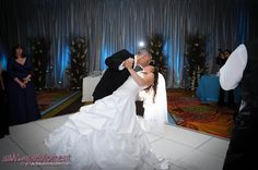 From our gallery The Hook/ Hahn Wedding @ The Peabody