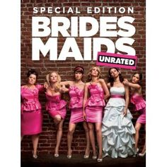 Bridesmaids (Special Edition) (Amazon Instant Video)  http://www.redkabbalahstrings.com/april.php?p=B006TSWKDW  B006TSWKDW
