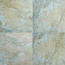 Sale: Floor & Wall Tile On Sale   Wayfair