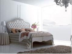 www.cordelsrl.com   #bed #handmade