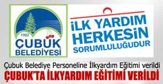 ÇUBUK BELEDİYE PERSONELİNE İLKYARDIM EĞİTİMİ VERİLDİ  http://www.cubukpost.com/cubuk_belediye_personeline_ilk_yardim_semineri_haber3369.html