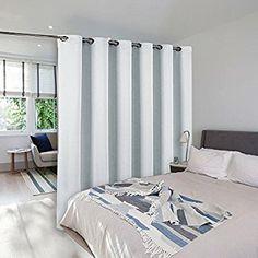 Die 15 Besten Bilder Von Vorhang Raumteiler Curtain Room Dividers