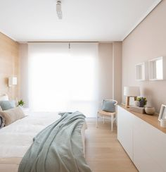 41 Contemporary Luxury Master Bedroom Designs