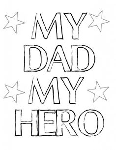 Coloring pages of happy birthday happy birthday dad coloring pages happy birthday daddy coloring free happy . coloring pages of happy birthday Heart Coloring Pages, Cute Coloring Pages, Coloring Pages To Print, Printable Coloring Pages, Coloring Sheets, Free Coloring, Adult Coloring, Fathers Day Coloring Page, Happy Birthday Coloring Pages