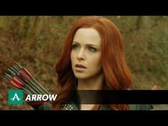 Arrow VS ATOM = One Epic Battle | Playin With Sasquatch!
