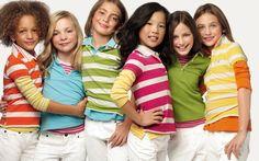 Kids Fashion Clothes – Ideas to Make Them More Stylish Pantone, Fashion Kids, Fashion Outfits, Fashion Clothes, Fashion Design, Fashion Wallpaper, Baby Kids Clothes, Kids Clothing, Traditional Fashion