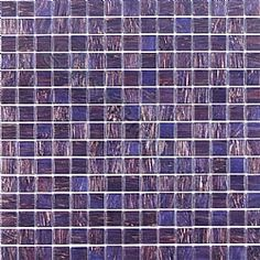 purple bathroom wall tiles 1000 images about purple wall tile on glass 20073