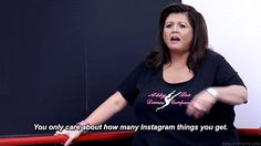 Pin for Later: From Braggers to Addicts, 17 Types of Social Media Moms The Clueless Mom Source: TLC