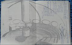 austin_drawing_01.jpg (JPEG Image, 3407×2178 pixels) - Scaled (37%)