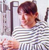 Ishida Akira (1995)