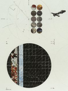 James Corner. Taking Measure Across the American Landscape. Yale University Press, New Haven 1995- 90
