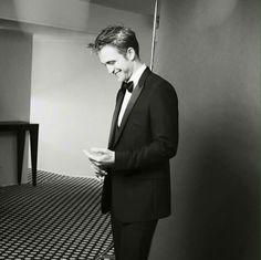 Cannes Film Festival 2017