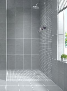 111+ Marvelous Bathroom Tile Shower Ideas #bathroomideas #bathroomdecor #bathroomremodel